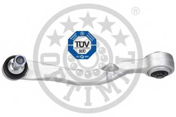 Рычаг независимой подвески колеса OPTIMAL G5-722 - изображение 1