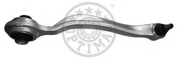Рычаг независимой подвески колеса OPTIMAL G5-732 - изображение