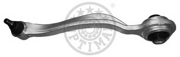 Рычаг независимой подвески колеса OPTIMAL G5-733 - изображение