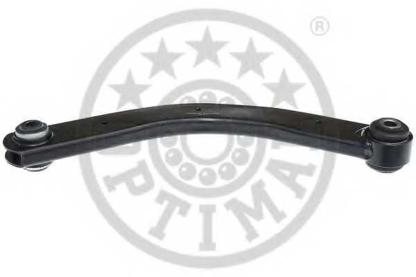 Рычаг независимой подвески колеса OPTIMAL G5-735 - изображение 1