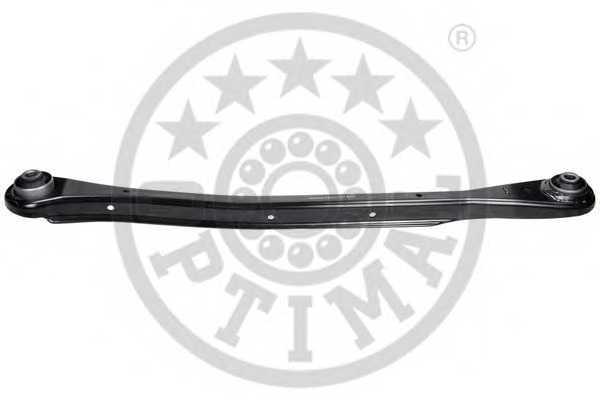 Рычаг независимой подвески колеса OPTIMAL G5-740 - изображение 2