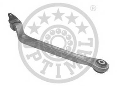 Рычаг независимой подвески колеса OPTIMAL G5-744 - изображение