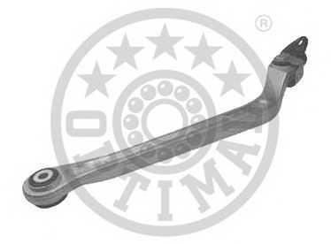 Рычаг независимой подвески колеса OPTIMAL G5-745 - изображение