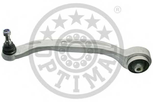 Рычаг независимой подвески колеса OPTIMAL G5-750 - изображение