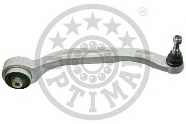 Рычаг независимой подвески колеса OPTIMAL G5-751 - изображение