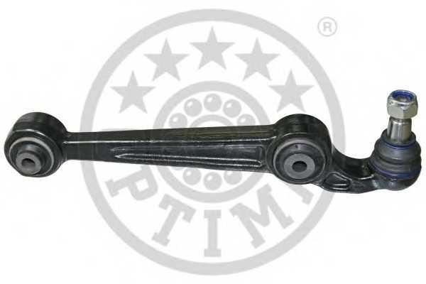 Рычаг независимой подвески колеса OPTIMAL G5-756 - изображение