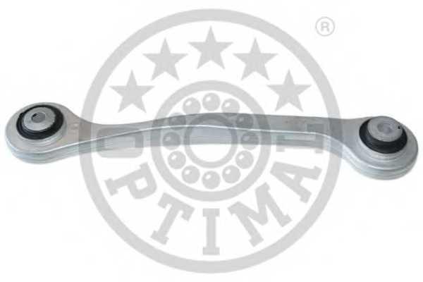 Рычаг независимой подвески колеса OPTIMAL G5-768 - изображение
