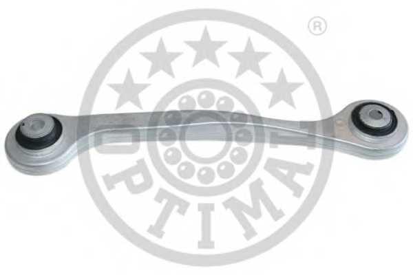 Рычаг независимой подвески колеса OPTIMAL G5-769 - изображение