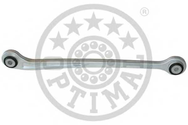 Рычаг независимой подвески колеса OPTIMAL G5-771 - изображение