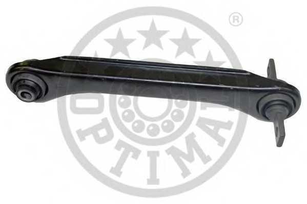 Рычаг независимой подвески колеса OPTIMAL G5-775 - изображение