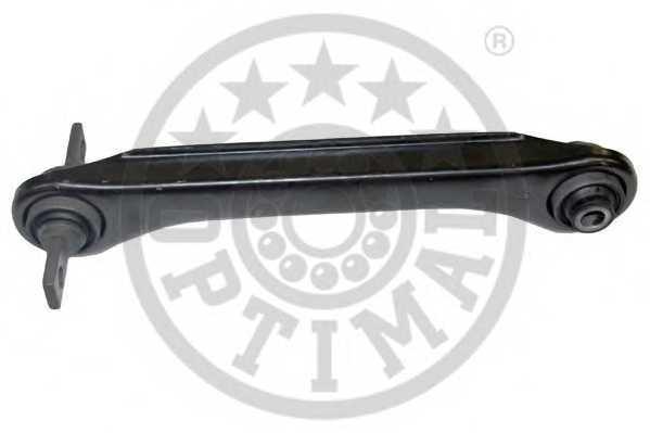 Рычаг независимой подвески колеса OPTIMAL G5-776 - изображение
