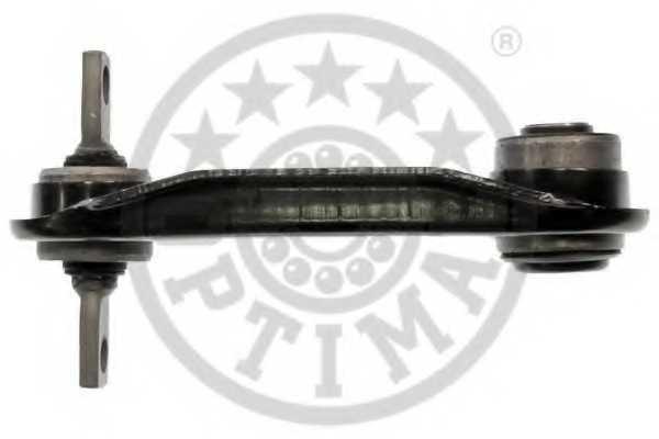 Рычаг независимой подвески колеса OPTIMAL G5-777 - изображение 1
