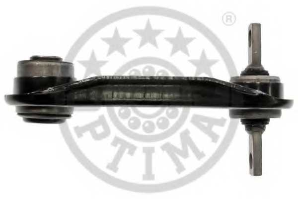 Рычаг независимой подвески колеса OPTIMAL G5-778 - изображение 1