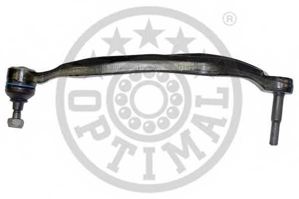 Рычаг независимой подвески колеса OPTIMAL G5-781 - изображение