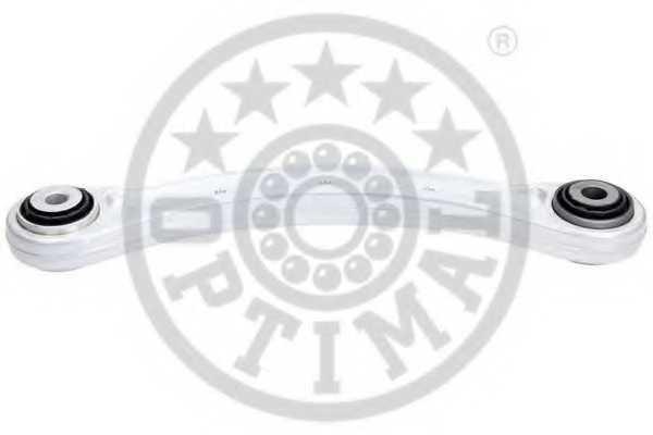 Рычаг независимой подвески колеса OPTIMAL G5-785 - изображение