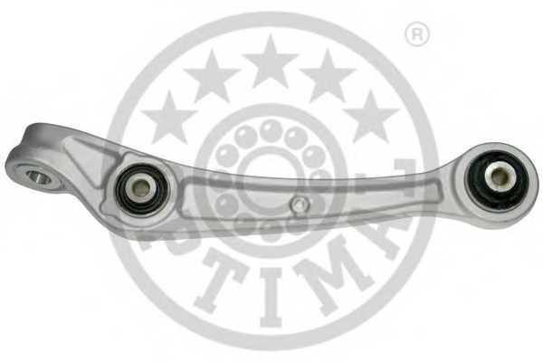 Рычаг независимой подвески колеса OPTIMAL G5-792 - изображение