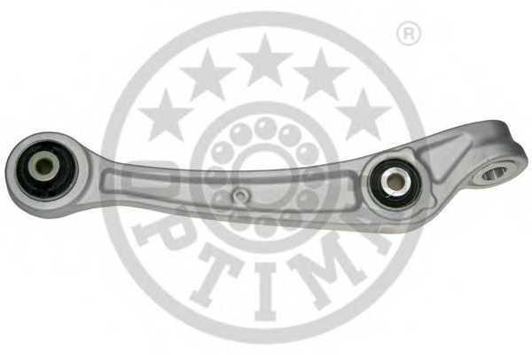 Рычаг независимой подвески колеса OPTIMAL G5-793 - изображение