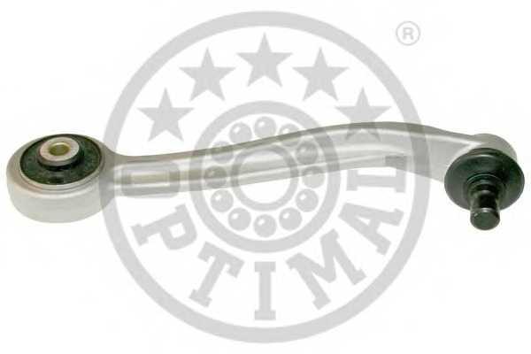 Рычаг независимой подвески колеса OPTIMAL G5-795 - изображение 1