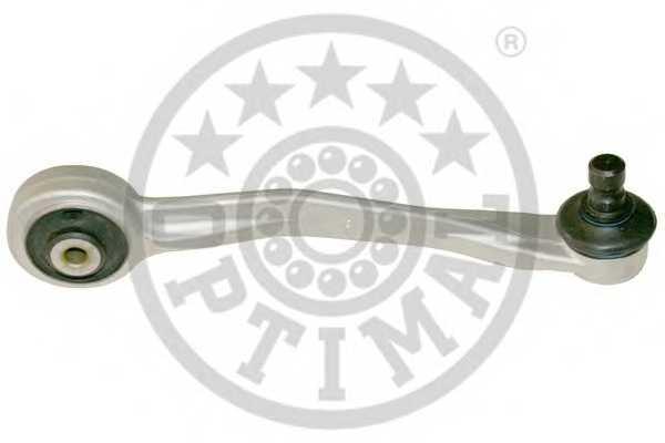 Рычаг независимой подвески колеса OPTIMAL G5-795 - изображение