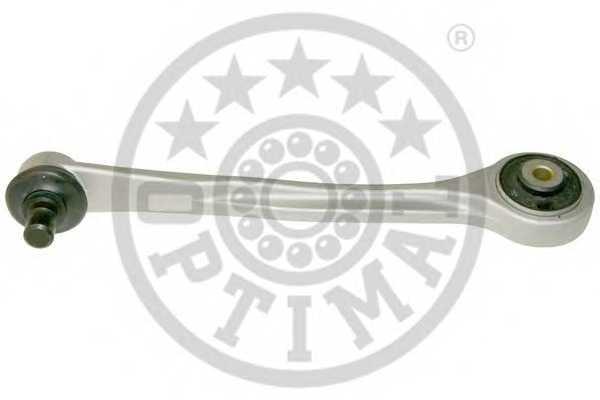 Рычаг независимой подвески колеса OPTIMAL G5-796 - изображение 1