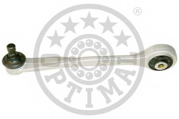 Рычаг независимой подвески колеса OPTIMAL G5-796 - изображение
