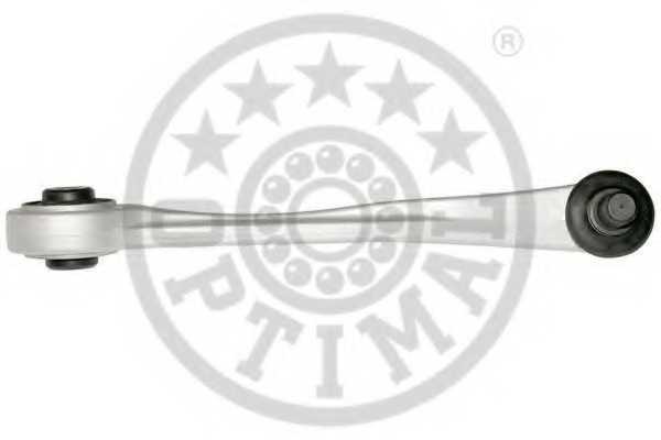 Рычаг независимой подвески колеса OPTIMAL G5-797 - изображение 1
