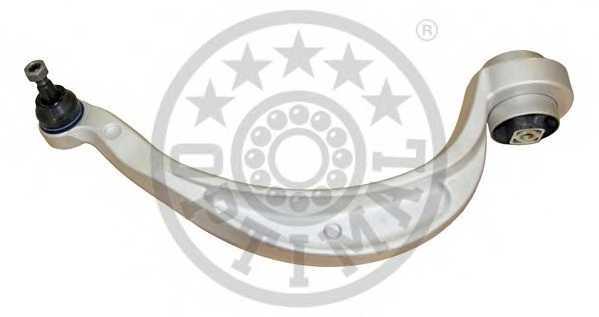 Рычаг независимой подвески колеса OPTIMAL G5-798 - изображение