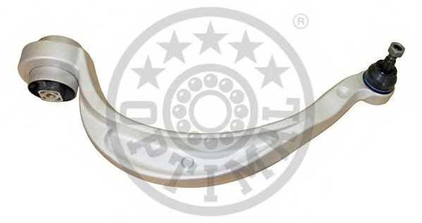 Рычаг независимой подвески колеса OPTIMAL G5-799 - изображение