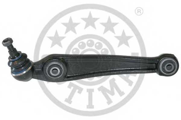 Рычаг независимой подвески колеса OPTIMAL G5-800 - изображение