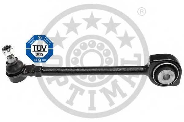 Рычаг независимой подвески колеса OPTIMAL G5-843 - изображение