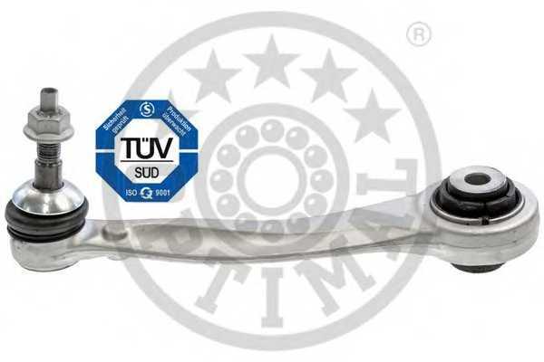 Рычаг независимой подвески колеса OPTIMAL G5-845 - изображение