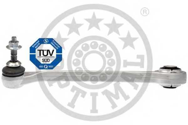 Рычаг независимой подвески колеса OPTIMAL G5-847 - изображение