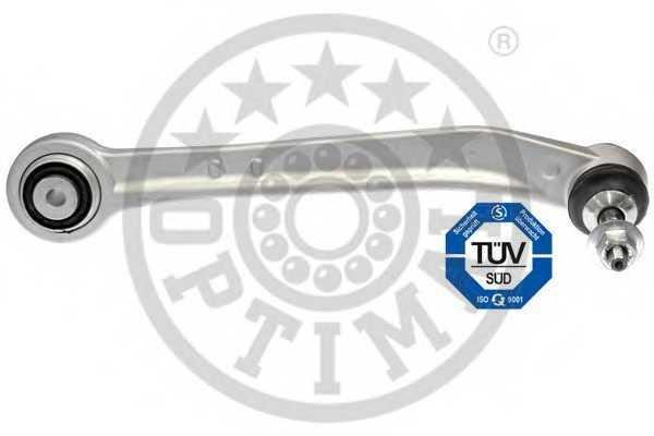 Рычаг независимой подвески колеса OPTIMAL G5-848 - изображение 1