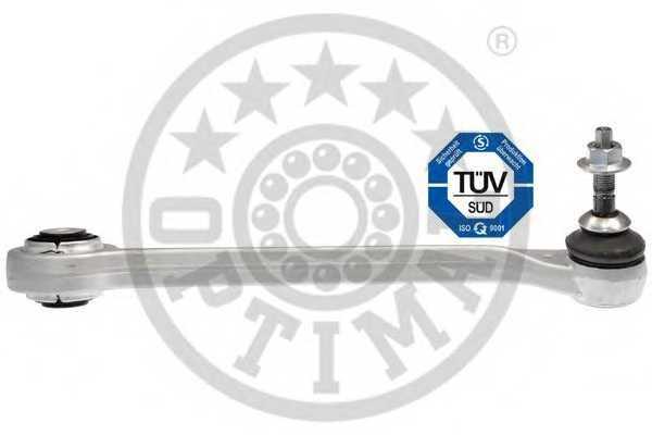 Рычаг независимой подвески колеса OPTIMAL G5-848 - изображение