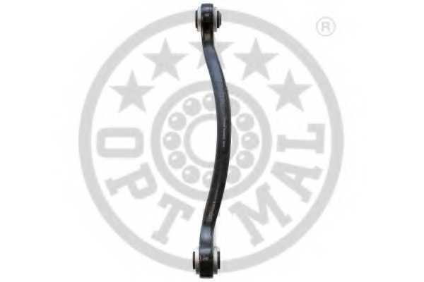 Рычаг независимой подвески колеса OPTIMAL G5-854 - изображение 1