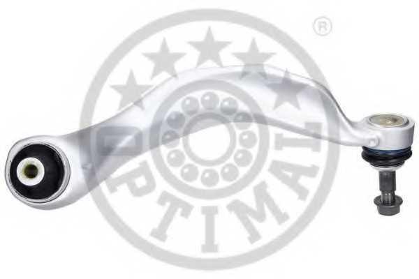 Рычаг независимой подвески колеса OPTIMAL G5-867 - изображение 1