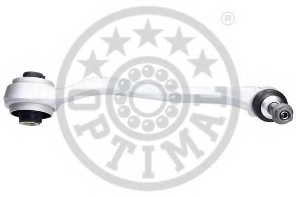 Рычаг независимой подвески колеса OPTIMAL G5-867 - изображение 2