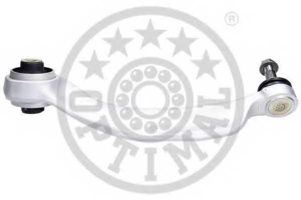 Рычаг независимой подвески колеса OPTIMAL G5-867 - изображение