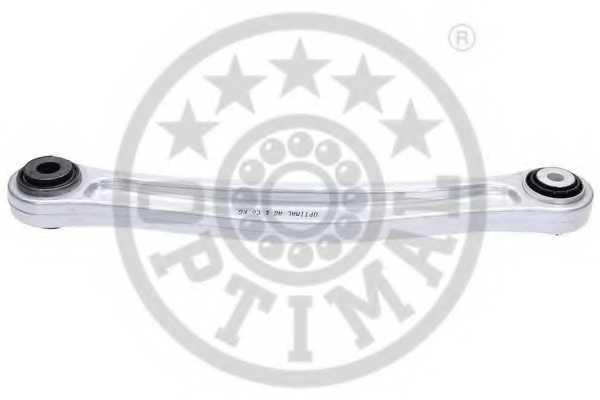 Рычаг независимой подвески колеса OPTIMAL G5-921 - изображение 1