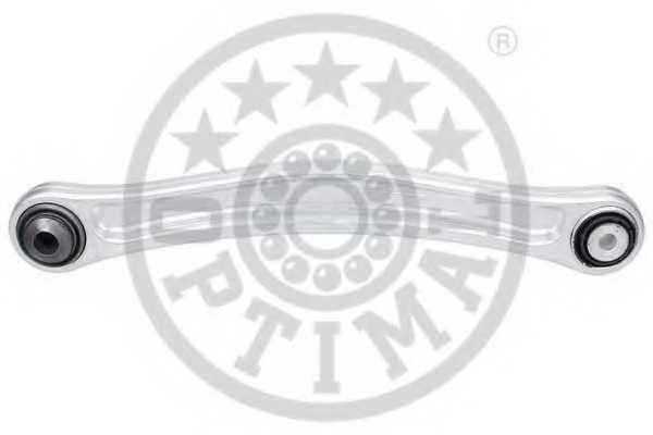 Рычаг независимой подвески колеса OPTIMAL G5-921 - изображение 3
