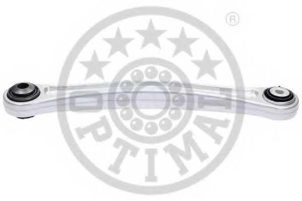 Рычаг независимой подвески колеса OPTIMAL G5-921 - изображение