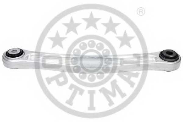 Рычаг независимой подвески колеса OPTIMAL G5-922 - изображение 1
