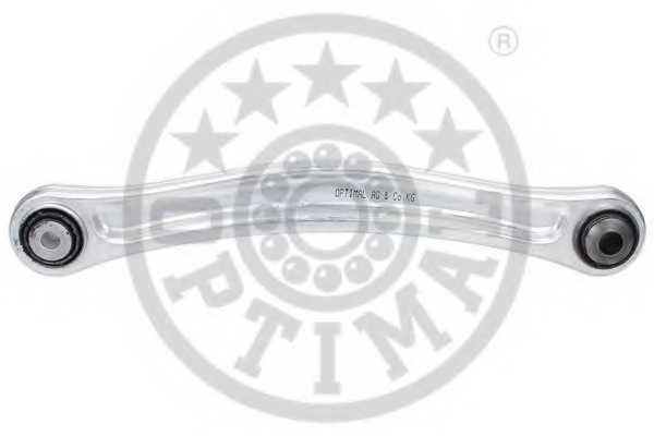 Рычаг независимой подвески колеса OPTIMAL G5-922 - изображение 3