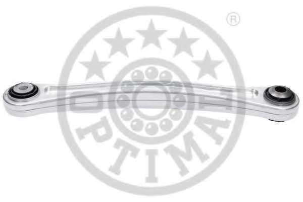Рычаг независимой подвески колеса OPTIMAL G5-922 - изображение
