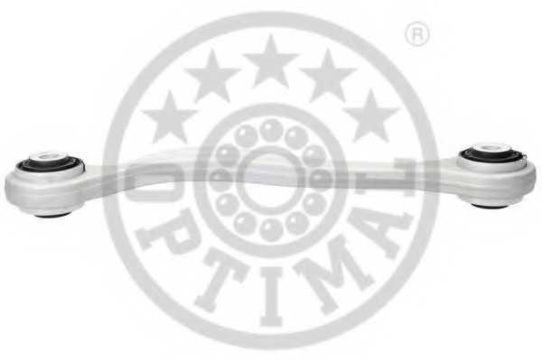 Рычаг независимой подвески колеса OPTIMAL G5-923 - изображение 1