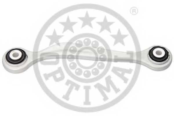 Рычаг независимой подвески колеса OPTIMAL G5-923 - изображение