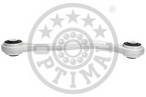 Рычаг независимой подвески колеса OPTIMAL G5-924 - изображение 1