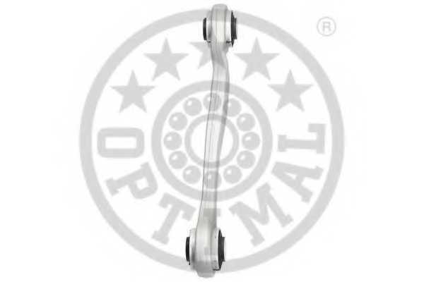 Рычаг независимой подвески колеса OPTIMAL G5-924 - изображение 2