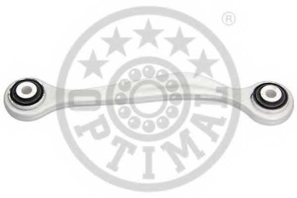 Рычаг независимой подвески колеса OPTIMAL G5-924 - изображение