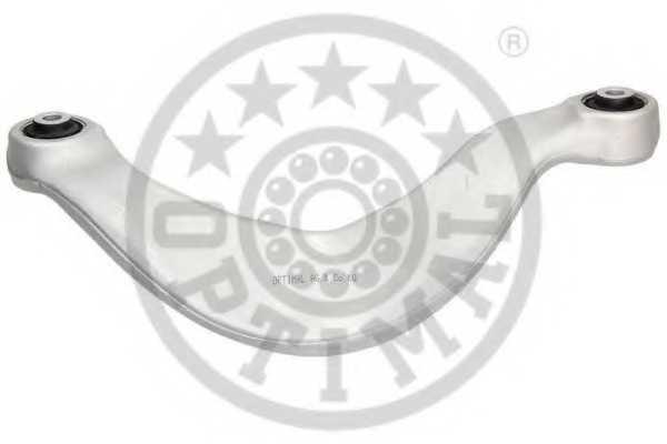 Рычаг независимой подвески колеса OPTIMAL G5-925 - изображение 1